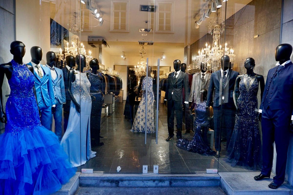 budget costume de mariage